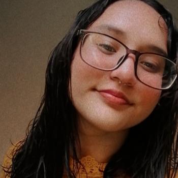 Niñera en Celaya: Alison juliette