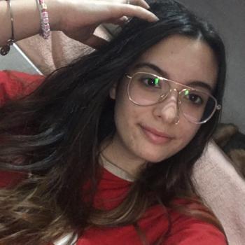 Canguro Elche: Esmeralda