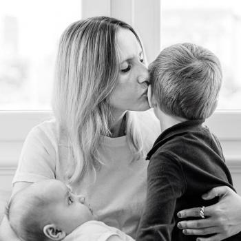 Trabalho de babysitting Lisboa: Trabalho de babysitting Mariana