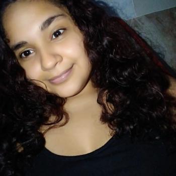 Babysitter Iquitos: Luz Milagros