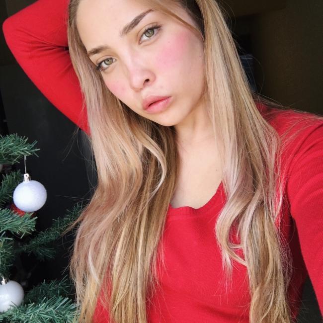Niñera en Ecatepec: Paulina