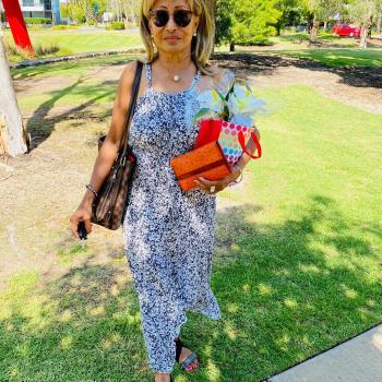 Babysitter in Perth: Chantal