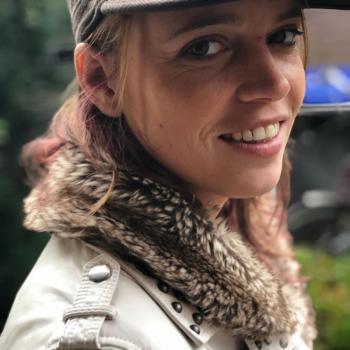 Oppas Utrecht: Hannah