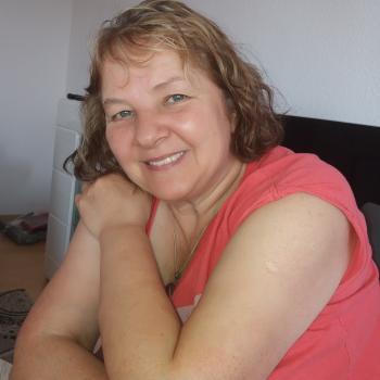 Babysitter Köln: Małgorzata