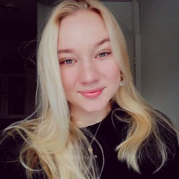 Lastenhoitaja Helsinki: Aada