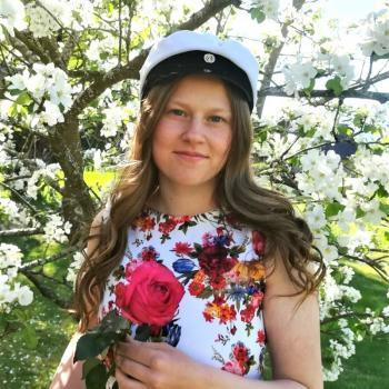 Lastenhoitaja Kuopio: Viola