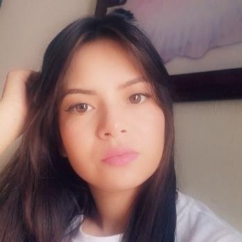 Niñera Ecatepec: Rivera