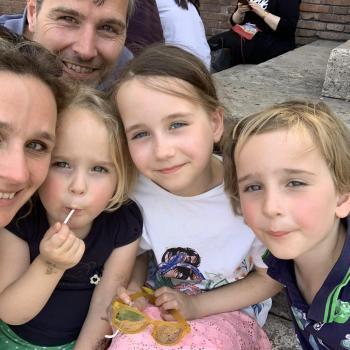 Babysitting job Naarden: babysitting job Marloes
