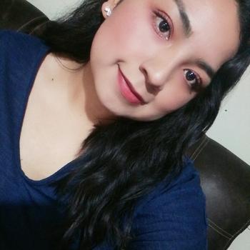 Niñera en Neza: Maria