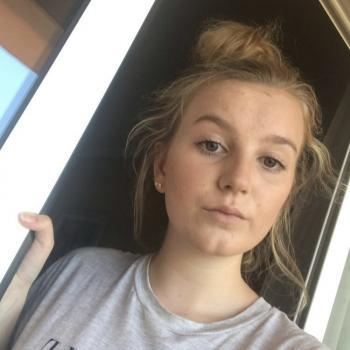 Babysitter High Wycombe: Jess