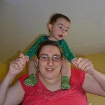 Babysit Herent: Sofie