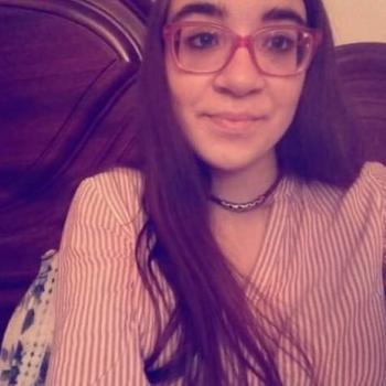 Childminder Leiria: Ana