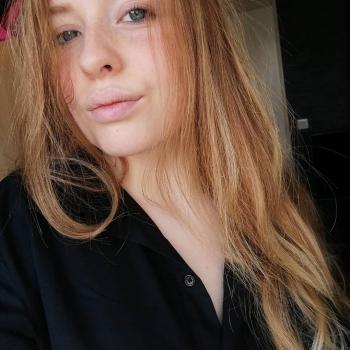 Oppas Emmen (Drenthe): Bianca