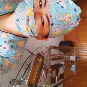 Agencia de cuidado de niños en Jiutepec: Central de enfermería VerKen