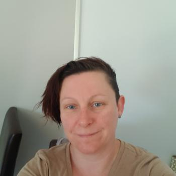 Nanny Geelong: Nicole