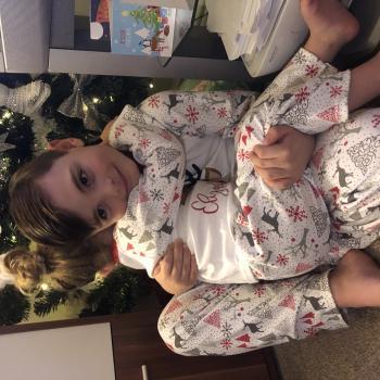 Babysitting job in Huddersfield: Chloe