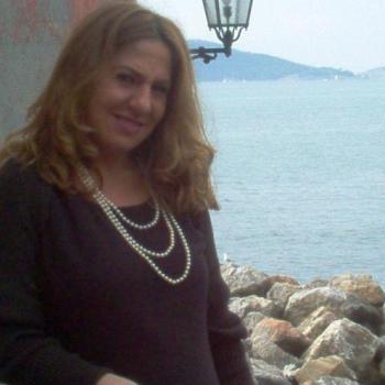 Educatore Savona: Michela