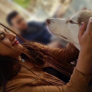Niñera Rincón de la Victoria: Macarena