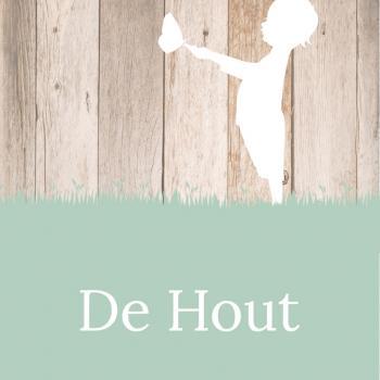 Gastouderbureau Lisse: De Hout Haarlem