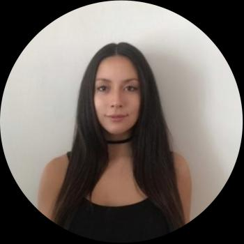Niñera Marbella: Claudia
