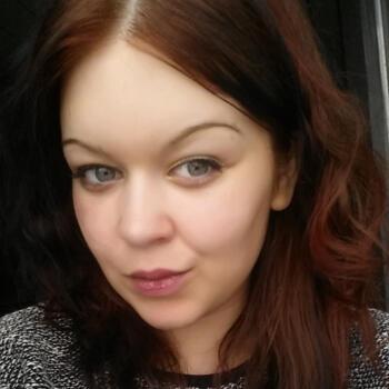 Varuška (Šmarje pri Jelšah): Valentina
