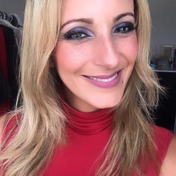 Babá Rio de Janeiro: Ana Paula