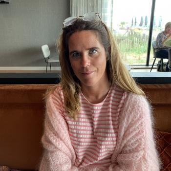 Baby-sitting Knokke-Heist: job de garde d'enfants Isabelle