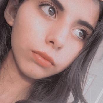 Niñera en Monclova: Diana
