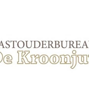 Gastouderbureau in Purmerend: De Kroonjuweeltjes