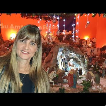 Babysitter Boadilla del Monte: Yolanda