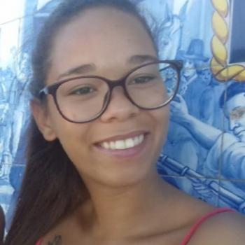 Childminder Olhão: Marta