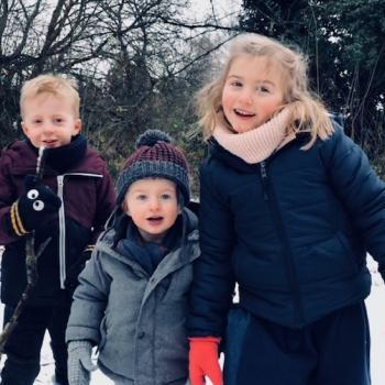 Babysitting job in Bierbeek: babysitting job Mieke