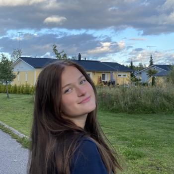 Lastenhoitaja Nurmijärvi: Saana
