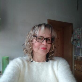 Nanny in Heldergem: Hilde