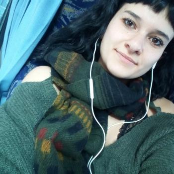 Babysitter Villafranca Tirrena: Anna