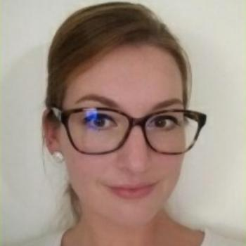 Babysitter Rotterdam: Tessa