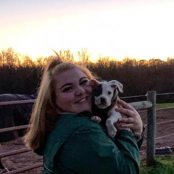 Babysitter in Walkersville: Kathleen