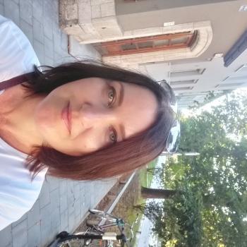 Nanny in Krakow: Olga