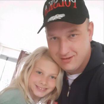 Babysitter Houten: Wesley Piotrek Polski