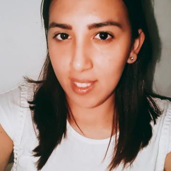 Niñera General Pacheco: Diana
