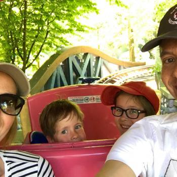 Ouder Leiden: oppasadres Kirsten