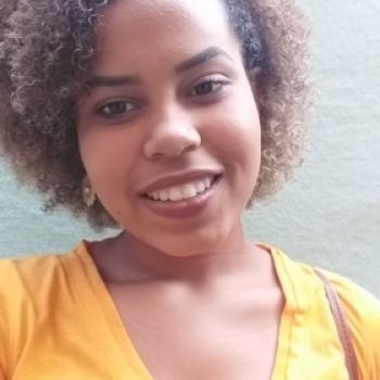 Babá Paulista: Mickessia