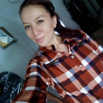 Niñera Tlanepantla de baz: Anair