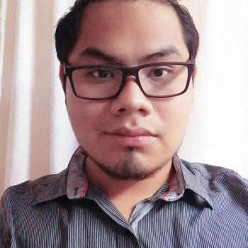 Niñeras en Puebla de Zaragoza: Gerardon Angel
