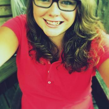Baby-sitter Namur: Justine