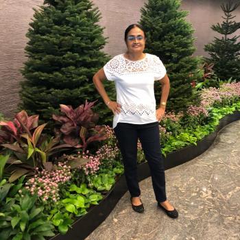 Babysitter Singapore: Rajinderjit Kaur