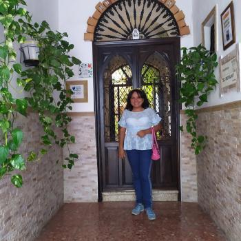 Canguro Córdoba: Grissly