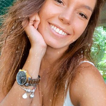 Babysitter Albufeira: Beatriz