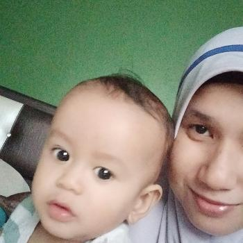 Babysitting Jobs in Johor Bahru: babysitting job Abdul rasyid