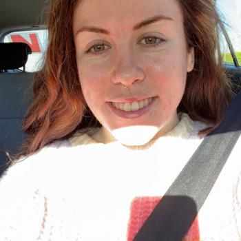 Childminder in Cobh: Emily